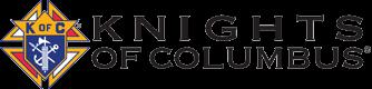 Knight of Columbus Logo