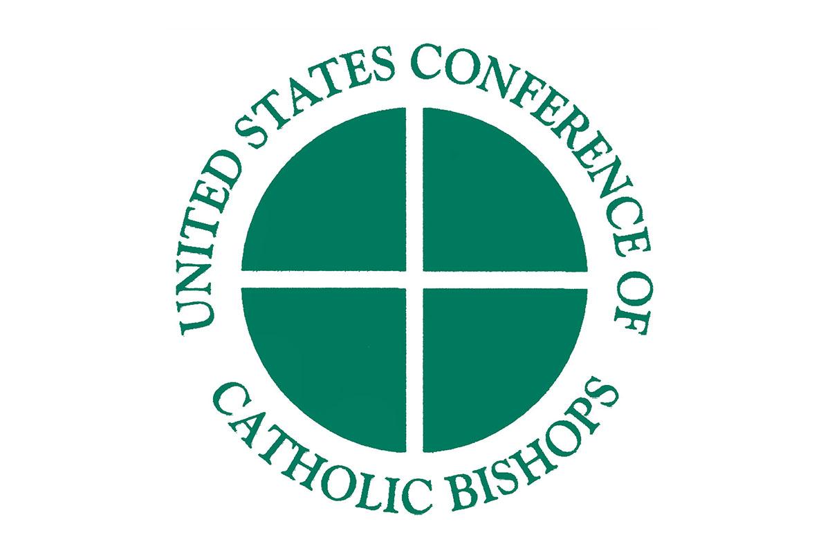 Logo_USCCB
