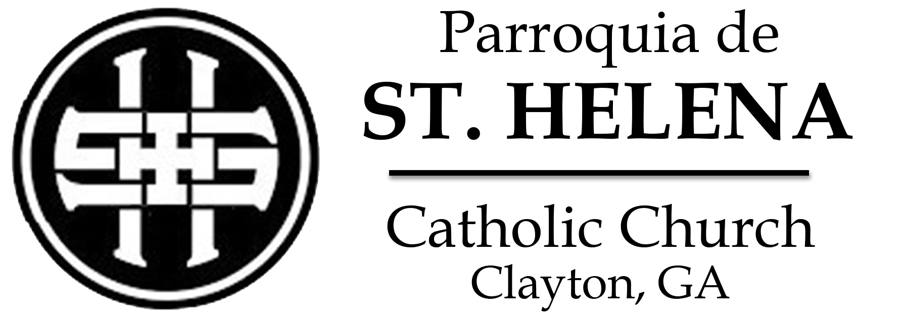 Logo_nuevo_web